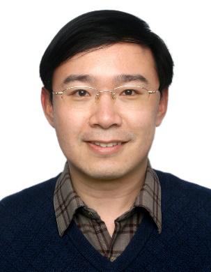 DongshengLuoDP
